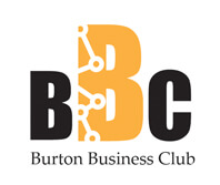 Burton Business Club